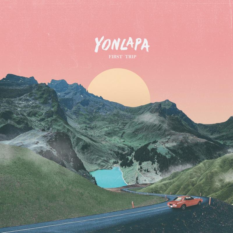 스토리_First Trip - YONLAPA.jpg