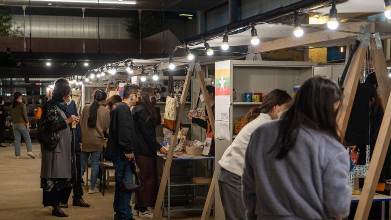 2020 ASEAN-Korea Craft Market_3.jpg